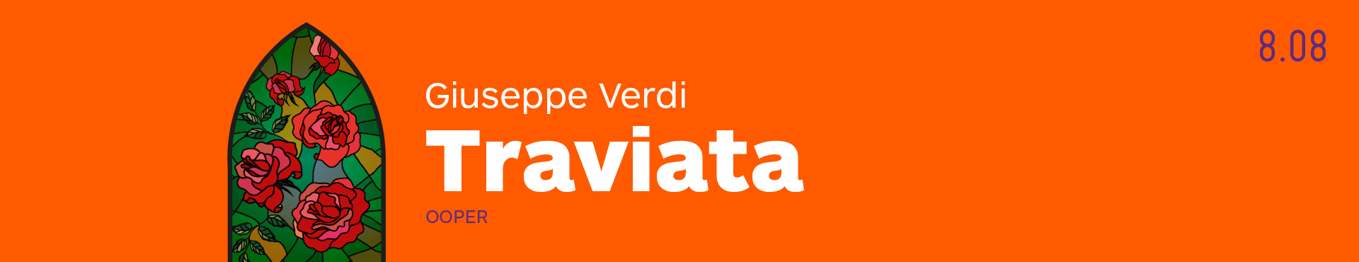 Birgitta Festival Traviata