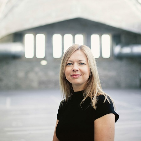 Eesti Interpreetide Liit esitleb: Ye Pan (metsasarv) ja Anneli Tohver (klaver)
