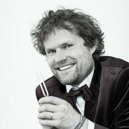 Eesti Interpreetide Liit kutsub: Endrik Üksvärav (kontratenor) ja Peep Lassmann (klaver)