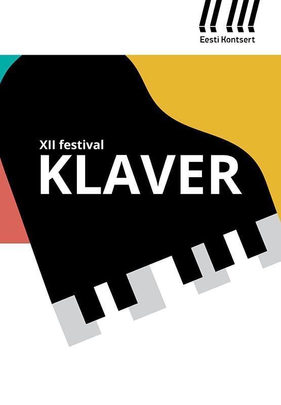 Tallinna Kammerorkester, Irina Zahharenkova, Ralf Taal (klaver)
