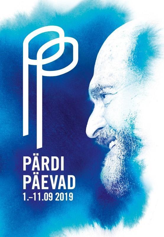 PÄRDI PÄEVAD 2019 VILJANDIS: PEEGEL PEEGLIS