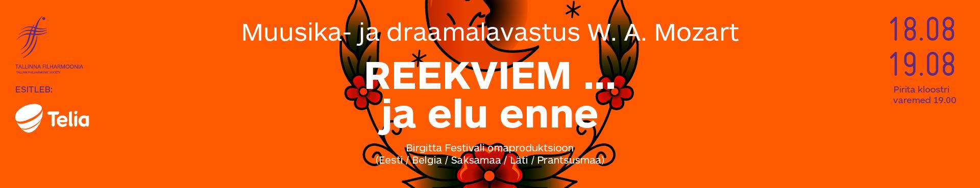 Birgitta Festival (4)