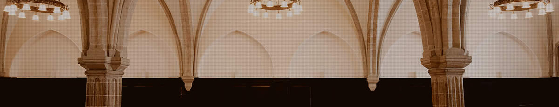 Mustpeade Maja - 3
