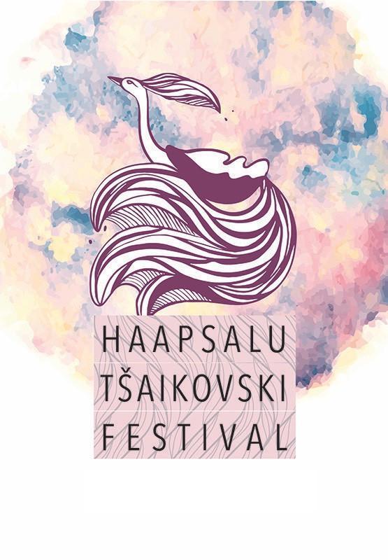 """Haapsalu Tšaikovski festival ja COOP esitlevad: """"Serenaad"""""""