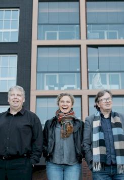 Eesti Interpreetide Liit esitleb: Helen Lepalaan (metsosopran), Mati Turi (tenor), Martti Raide (klaver)