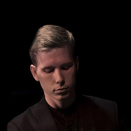 Eesti Interpreetide Liit esitleb: Joonatan Jürgenson (klaver)