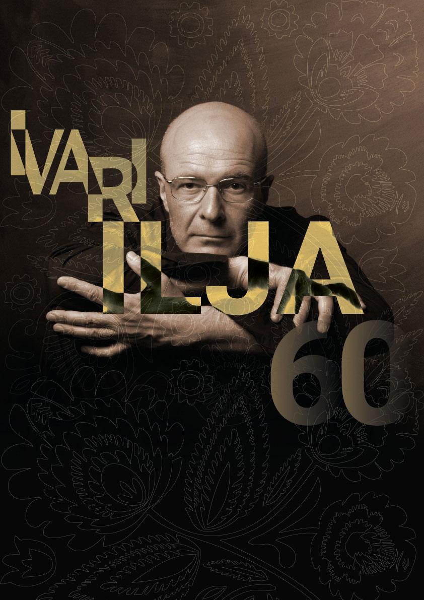 Ivari Ilja (klaver)